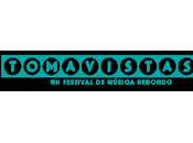 Tomavistas. Festival redondo