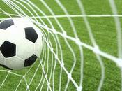 Chelsea Vivo Final UEFA Youth League Lunes Abril 2016
