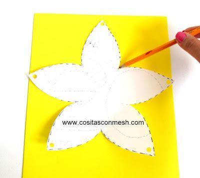 Manualidades Con Chocolates Para Regalar En El Dia De La Madre