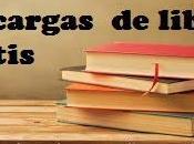 Libros Gratis Descargas Legales Abril 2016