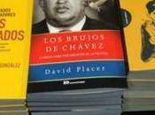 Brujería santería cubana: grandes aliados Chávez