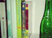 #booktag: colores (verde)