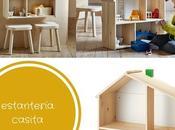 Flisat, nuevo Ikea para peques casa