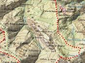 Pico Facéu desde Omedal