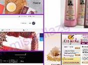 Tiendas gourmet online para cuando sabes regalar