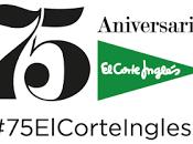Desfile SS16 Corte Inglés