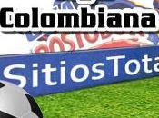 Patriotas F.C. Jaguares Córdoba Vivo Jueves Abril 2016