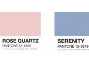 Colores Pantone invadirán primavera