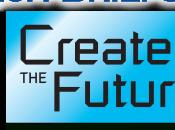 Concurso ideas innovadoras diseño productos