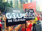 América Latina bajo fuego: Brasil