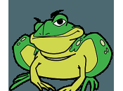 Mostrar columna comentarios Schema Browser Toad
