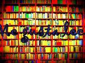 ¿Por leer escribir? Unas reflexiones Libro
