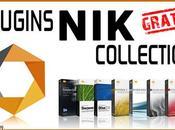 Collection Gratis: Plugins Profesionales Múltiples Filtros Efectos