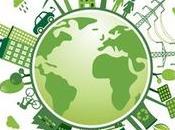 ¿Cuántos empleos economía circular?