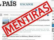 #Cuba-EEUU: medios defienden matón derrotado pero… sufriendo