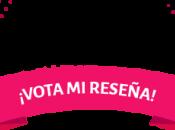 Concurso reseñas VicensVives