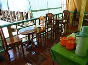 Filipinas: listado alojamientos