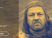¿Qué personaje Juego tronos serías? @SpotifySpain @GameOfThrones