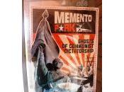 Memento park, espectros comunismo