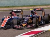 Marko insinúa posible promoción Verstappen Bull