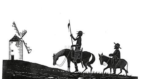 Especial Día del libro: 11 Frases de clásicos