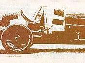 auto carrera Castano