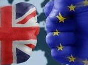 Reino Unido «Bretix»
