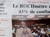 330. Desde Burkina Faso
