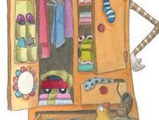 vueltas armario falta profesionalidad) (por Ana)