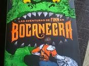 "Boncanegra, ""una puerta entre mundos""..."