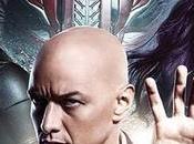Nuevo trailer X-Men Apocalipsis, Wolverine