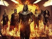 X-Men: Apocalipsis: Tráiler final Apocalypse