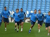 Real Madrid causa revuelo llegada Manchester, sobretodo