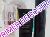 Review: primer rostro