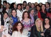 Encuentro bloggers PITA