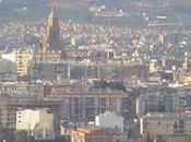 ideas sobre futuro Ciudad