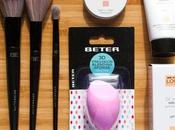 BETER Nuevos productos: Look Expert Beter Elite
