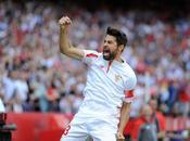 defensas goleadores historia Sevilla