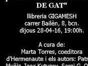 Presentación Malsons Gigamesh