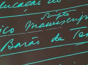 educación estoico', Fernando Pessoa