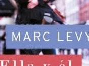 Ella Marc Levy