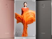 Equipa Huawei mejor accesorios