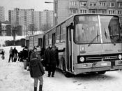 vida Hungría comunista (II)
