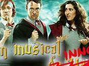 Back hogwarts