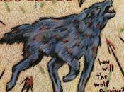 DISCOS FAVORITOS. will wolf survive?