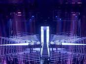 Fechas oficiales ensayos eurovisión 2016
