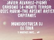 Confirmaciones Insitu Festival 2016