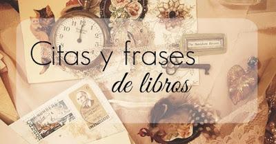 Frases El Amor En Los Tiempos Del Colera Paperblog