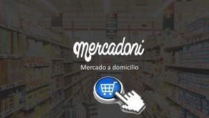 Mercadoni1