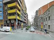 Raúl olives jiménez, barcelona abans, avui sempre...28-04-2016...!!!